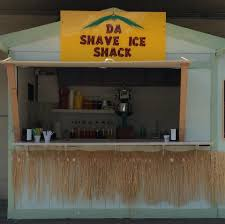 Da Shave Ice Shack - Maple Valley, Washington | Facebook Odd Squad Stop The Music Mobile Downloads Pbs Kids Leapfrog Scoop Amp Learn Ice Cream Cart Walmartcom Girl With Basket Of Fruit Xiu South African Truck Song Youtube Good Humor Frozen Desserts Strawberry Shortcake Bar 6 Best Rap Songs 1996 Complex Awesome Ice Cream Truck Says Hello In Roxbury Massachusetts Beatrice Kitauli Ft Rose Muhando Kesho Official Video Videos Hasbro Playdoh Town Amazoncouk Toys Games Antisocialites Alvvays