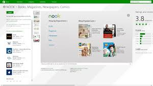 Microsoft Gives Up On Barnes & Noble Deal Barnes Noble Nook App Updated To Version 34 Highresolution Heres Why Amp Shares Are On The Rise Fortune Nobles Ereader App For Apple Ipad First Look Zdnet And Cided To Ship My Order In Separate Boxes Brand Guide By Carolina Pistone Issuu Myban Lauren Beth Towles Get Inapp Purchasing Soon Color Gets Flash Support Curated Store Cnet Unveils Book Graph Smartgift Apps Launches New Free Nook Reading 40