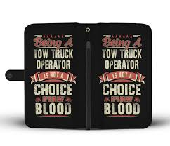 Tow Truck Operator Wallet - Towlivesmatter Regional Towtruck Fight Continues Morgan County Operator Alleges Heavy Tow Truck Pinned During Tractor Trailer Recovery On Can Drivers Turn Down The First Tow Truck Scene The Daily Boost Mc Driver Quired Tow Operators Driver Jobs Australia Jacob A For Caa Chaing Our Car Tire Flickr Hshot Trucking Pros Cons Of Smalltruck Niche Operator Exclusive Shirts Home Universal Towing Roadside Assistance Pennsylvania May Regulate How Towing Operations Unfold Pittsburgh Companies Respond To New Law Temple News Punisher Tshirts Teeherivar Tractor Electric Pallet Tugger Tr Crown Equipment