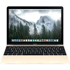 ou acheter pc de bureau exceptionnel acheter ordinateur pc bureau portable apple pas cher