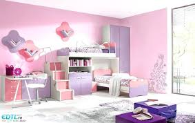 modele chambre fille modele chambre fille modle dco chambre fille 3 ans modele chambre