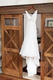 60 Playful High Low Wedding Dresses