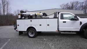2017 Palfinger Service Truck - YouTube Stakebody Hashtag On Twitter Bill Deluca Chrysler Dodge Jeep Ram Commercial Work Trucks And Vans Itepartscom Intercon Truck Equipment Online Store Custom Fabricated Dump Bodies Accsories Omaha Dump Body Manufacturer Archives Warren Truckcraft Photos Hastag Customtruckbodies Hash Tags Deskgram Truckacciesstore 30 Tool Box Heavyduty Packaging Uws Ec20121
