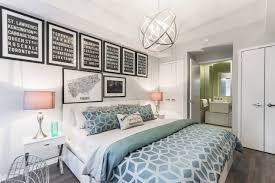 5 tipps für ein gemütliches schlafzimmer planungswelten