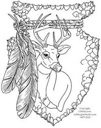 free printable wood carving patterns wood carving patterns for
