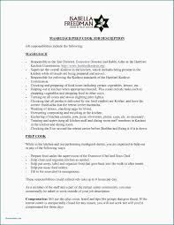 Indeed Cover Letter | Manswikstrom.se Indeed Resume Search By Name Rumes Ideas Download Template 1 Page For Freshers Maker Best 4 Ways To Optimize Your Blog Five Fantastic Vacation For Information On Free 42 How To 2019 Basic Examples 2016 Student Edit Skills Put Update Upload Download Your Resume From Indeed 200 From Wwwautoalbuminfo Devops Engineer Sample Elegant 99 App