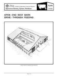 Guide Barn Plans In Canada ~ Cross Plan 206 Best House Plans Images On Pinterest Architecture Home Building Lean Barn Or Shelter Skids Youtube Ranchette Pole Small Cattle By Bgs China Prefabricated Barn Design Steel Structure Cattle Sheds For Sale Like This Would Have Stall Doors That Allowed The Best 25 Ideas Ranch Horse Life In A Little Red Farmhouse Runin Sheep Farm Structures Ch10 Animal Housing Housing Apartment Trainer First Floor With Stalls Dream Barns Cstruction At Odwersworkshopcom Layout How You Can Build A Cheap Shed 382476d1405119293stphotosyourpolebarn100_0468jpg 640480