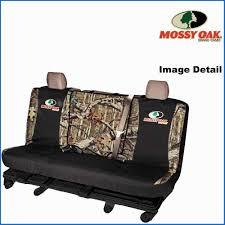 100 Camo Seat Covers For Trucks Pink Mossy Oak Prettier Mossy Oak Infinity Pink