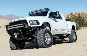 Shop Ram 1500, 2500 & 3500 Front And Rear Bumpers At Www.addoffroad ... Dodge Ram 3500 Cummins In Texas For Sale Used Cars On Buyllsearch Sel Trucks 2017 Charger Black Lifted Trucks Suv Pinterest Texan Chrysler Jeep New 11 S Darts For Less Than 5000 Dollars Autocom 2000 Pickup Bonham We Sell Sasfaction Fleet Best Image Truck Kusaboshicom Bad Credit Who You Gonna Call When They Come