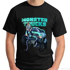 New Monster Truck New Movie Short Sleeve Black Men'S T Shirt Size S ... The Blot Says Hundreds X Bigfoot Original Monster Truck Shirts That Go Little Boys Big Red Tshirt Jam Grave Digger Uniform Black Tshirt Tvs Toy Box Monster Jam 4 5 6 7 Tee Shirt Top Grave Digger El Toro Check Out Our Brand New Crew Shirts From Dirt Blaze And Birthday Shirt Raglan Kids Tshirts Fine Art America Truck T Lot Of 8 Adult Large Shirts Look Out Madusa Pink Tutu Dennis Anderson 20th Anniversary Team News Page 3 Of Crushstation Monstah Lobstah Truckjam Birtday Party Monogram