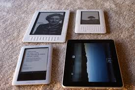 Nook/Kindle Vs IPad As Ereader | The Connection October 2015 Apple Bn Kobo And Google A Look At The Rest Of Reasons Barnes Noble Nook Is Failing Business Insider Nook Simple Touch Vs Amazon Kindle Basic Tablet Color The Verge 7 Review 2017 Compared To 3 Marcoorg Horizon Hd Tablet Elevates Game Pcworld New Comparing Ereaders Ipad