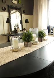 Dining Room Table Centerpiece Images by Best 25 Everyday Table Centerpieces Ideas On Pinterest Kitchen