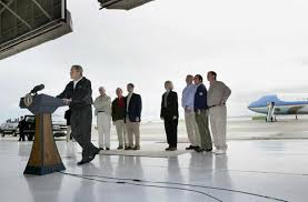 What Is A Muslim Prayer Curtain by United States Is The Curtain Behind Obama In This Picture A