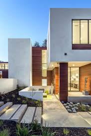 100 Swatt Miers Mora Estates House In The Heart Of Silicon Valley