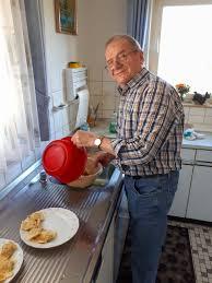 lieblingsrezepte aus karles küche schwäbische maultaschen