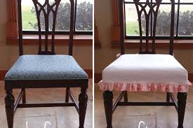 Attrs Help Desk Fax Number by 100 Dining Table Chair Covers Target Outdoor Furniture