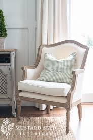 Fancy Rustic Accent Chairs With 25 Best Ideas About On Pinterest Window Drapes