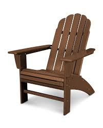All Weather Traditional Adirondack Chair, Teak Adirondack Chair Flat Giantex Wood Wottoman Outdoor Patio Deck Garden Lounge Fniture Walcut Chaise Foldable Back Adjustable 13 Steps With Pictures Mgp With Sling Seating By Telescope Casual Fiesta Westport Inspiring Ideas Exciting Midcentury Modern Brooks Tan Leather Armchair Conructivist American Early Cubist Form Wooden Brown Gardenised Folding Reclaimed