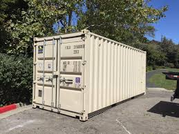 100 Shipping Crate For Sale Buy Shipping Containers In ATLANTA GEORGIA