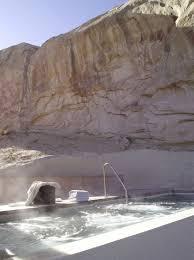 100 Amangiri Resorts Luxury Resort Hotel In Canyon Point Utah 06