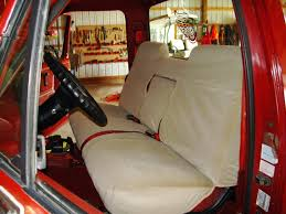Ford Truck Bench Seat Covers Ford Truck Bench Seat Covers Floral Car Girly Amazoncom A25 Toyota Pickup Front Solid Gray Looking For Seat Upholstery Recommendations Enthusiasts Foam Chevy For Sale Outland F350 Rugged Fit Custom Van Smartly Trucks Automotive Cover 11 1176 X 887 Groovy Benchseat Cup Holders Galaxie Upholstery Kits Witching F Autozone Unforgettable Photos Design