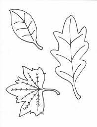 Printables Donald Leaves Coloring Sheets And Fall Pages For Kids Seasons Funny Squirrel