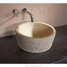 Affiche Toilettes Propres Humour
