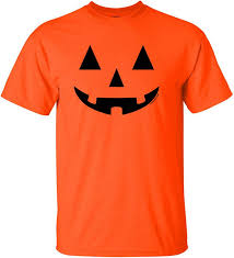 Amazon.com: JACK O' LANTERN PUMPKIN Ladies' T-shirt / Easy ... Movie T Shirts Military Nurse Firefighter Tees Today Gloucester Fire Fighters Sell Pink Tee For Breast Nursing Home T Shirt Designs Best Design Ideas 25 Cheap Funny Ideas On Pinterest Funny Bowling Team Names Cool Wacky Gildan Short Sleeve Adult Tshirt At Awesome Pictures Amazing Nurses Debut Medical Arts Hospital 442 Best Tshirts Images Clothes Drawing And Christian Simplycutetees