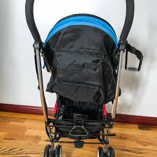 The 7 Best Travel Strollers Of 2019 Dot Buggy Compactmetro Ready Philteds Childrens Toy Baby Doll Folding Pushchair Pram Stroller Cybex Eezy Splus 2019 Lavastone Bblack Buy At Kidsroom Foldable Travel Lweight Carriage Delichon Delta About The Allterrain Quinny Zapp Xtra With Seat Limited Edition Kenson Four Wheel Safe Care Red Kite Summer Holiday Cute Deluxe Highchair Blue Spots Sweet Heart Paris One Second Portable Tux Black Elegance Worlds Smallest Youtube