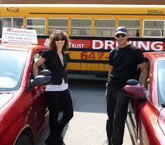 100 Universal Truck Driving School Montral Home Facebook