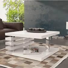 quadratische stehtische fürs wohnzimmer tische montage