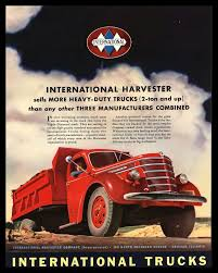 International Vintage Car And Truck Parts EBay - Induced.info Index Of Assetsphotosebay Picturesford Items Summary Model A Ford Frame Vintage Car Amp Truck Parts Ebay Intertional And Ebay Oukasinfo Ducedinfo All About Www Dash Cyprus Forex Trading Accsories Motors Genuine Nos Land Rover Discovery Panel Body Side In World War Ii Mercedes Limo Is A Wood Furnace On Wheels Febest For Sale 1947 Nos Html Auto Electrical