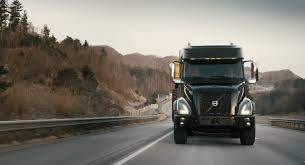 STARK The New Volvo Trucks VNX Volvo Trucks Debuts New Heavyhaul Model Transport Topics Boosts Production Employment Amid Record Year For New Lvo Trucks For Sale In Dunmorepa Volvotrucks Twitter Fh16 Flagship Vehicle And Crown Jewel New A Truck Unit Is Seen Parked Outside The Main Entrance To Stark The Vnx Press Releases Company News Running Footage Of Fh Youtube 20 Vnl64t760 Tandem Axle Sleeper 9448 Shows Off Improved Vnl Series