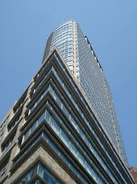 100 Millenium Tower Nyc The Grand Millennium 1965 BROADWAY Apartments For Sale Rent In