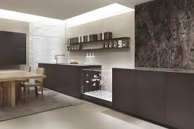 Modular Kitchen Interior Design Ideas Services For Kitchen Kitchen Modern Bespoke Modular Kitchen Laurameroni
