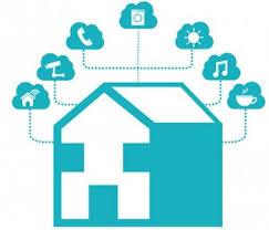 Consumer Demand For Home WiFi Service