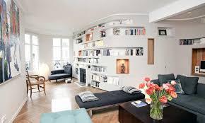 apartement dazzling college apartment interior design student