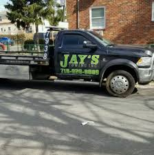 Jays Towing - 11 Reviews - Towing - Bayside, Queens, NY - Phone ... Tow Truck In Mhattan Ny A1 Towing Nyc Youtube Affordable Car Company New York Services Ja Service Charlotte Queen City North Carolina For Queens 24 Hours True Galleries Archive Gallery Page 7 Virgofleet Nationwide Get The Best And Most Affordable York City Towing Services We Jays 11 Reviews Bayside Phone Towing Company Queens Ozone Park 34720551 Wwwjustowing And1 Video Dailymotion