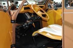 siege 2cv occasion citroen 2cv voiture de collection la plus vendue via les petites
