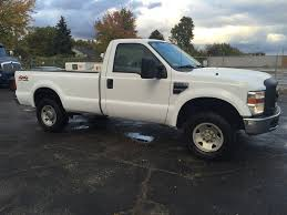 OH: 2008 Ford F250 Regular Cab, Gas 4x4 - $12,500 | PlowSite For 8700 Could This 1970 Ford F250 Work Truck You 2017 Design That Retain Its Futuristic Theme And 2007 Super Duty Dennis Gasper Lmc Life Truck For Sale Maryland Commercial Vehicle Lithia Fresno Trucks And Vans Xl Hybrids Unveils Firstever Hybdelectric At 2018 F150 Pickup F350 F450 Pro Cstruction New Find The Best Pickup Chassis Transit Connect Cargo Van The Show Unveils Fseries Chassis Cab Trucks With Huge Review 2015 Wildsau