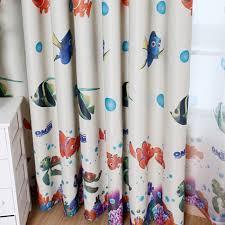 rideau garcon chambre ophrey com rideau pour chambre de fille prélèvement d