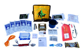 Survivormate Trekker Emergency Kit – BC4wd.CA Making Your Own Jeep Survival Kit Truck Camper Adventure Next Level Travel Packing Junk In Trunk Emergency Pparedness Veridian Cnections Spill Kits Fork Lift Ese Direct 1 16 Led Whitered Car Warning Strobe Lights First Aid From Parrs Workplace Equipment Experts Slime Safety Spair Roadside 213842 Vehicle Amazoncom Thrive Assistance Auto Cheap Find Deals On Line At Edwards And Cromwell Chlorine Cylinder Tank Repair 14pcs Emergency Rescue Bag Automobile Tire Pssure