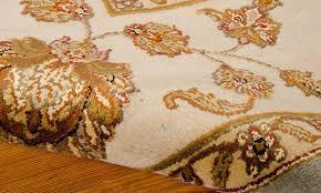 flooring floor and decor denver floor decor hialeah tile