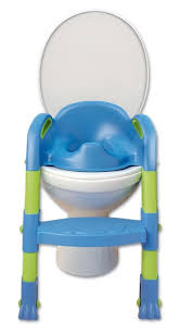 Potty Training Chairs For Toddlers by Juvenile Solutions Potties U0026 Seats Kiddyloo Toilet Seat Reducer