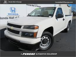 Elegant Used Trucks Buford Ga - 7th And Pattison L A R S T U C K M Of G Youtube Los Compadres Trucks Truck Pictures Used 2014 Chevrolet Silverado 1500 2wd Crew Cab 1435 At Legacy Laras Mall Of Georgia Laras Mall Ga Ad Sd Best Car Cheap Affordable Compare Free Auto Insurance Dodge For Sale In Chamblee Winners Wwwlarastruckscom 2003 Oxford White Ford F150 Fx4 Supercrew 4x4 79570013 Gtcarlot Thank You For Shopping At Trucks Atlanta New Used Cars Sales Regal Hollywood 24 North I85 Movie Times Showtimes And