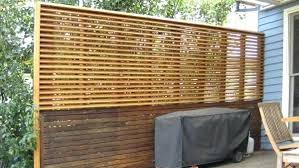 deck designs with benches showing post media for simple wood deck