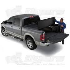 undercover flex truck bed covers tonneau covers truck auto
