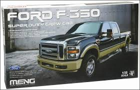 100 A And A Truck Parts Beautiful Ford F350 Bluebox