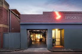 100 Converted Warehouse For Sale Melbourne 51 S Little Smith Street Fitzroy House For Jellis Craig
