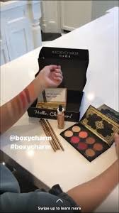 November 2018 Boxycharm Spoilers - No Waitlist ... Promotions Giveaways Boxycharm The Best Beauty Canada Free Mac Cosmetics Mineralize Blush For February Boxycharm Unboxing Tryon Style 2018 Subscription Review July Box First Impressions Boxycharm August Coupon Codes Below April Msa January In Coupons Hello Subscription Coupon Code Walmart Canvas Wall Art May